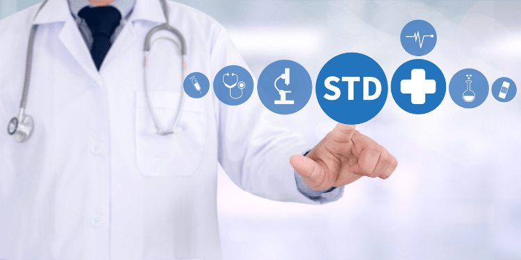 Treatment for Different STDs (Sexually Transmitted Disease)